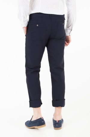 Trousers 823 0096 10102-2