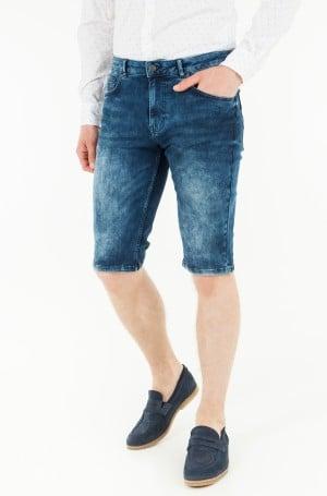 Šorti Jaanus shorts02-1