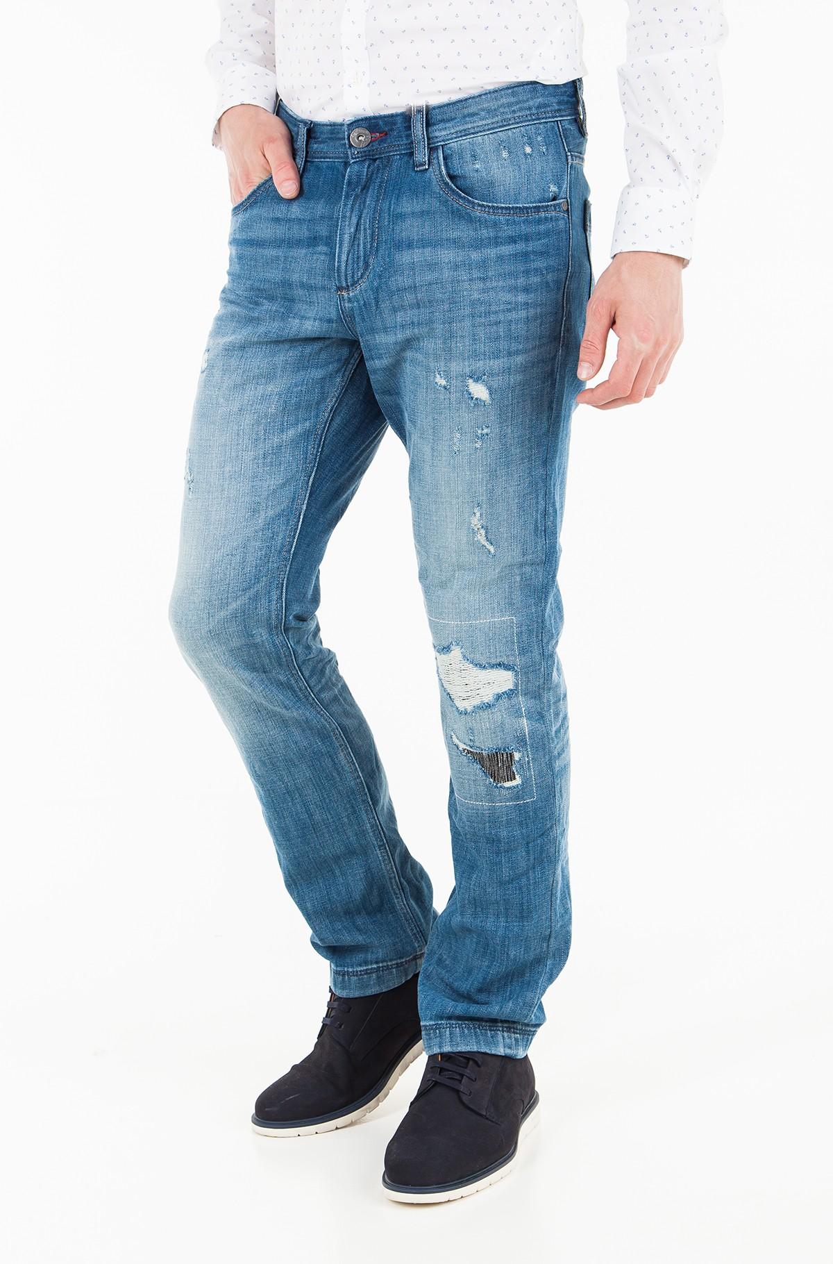 Jeans 6255100.00.10-full-1