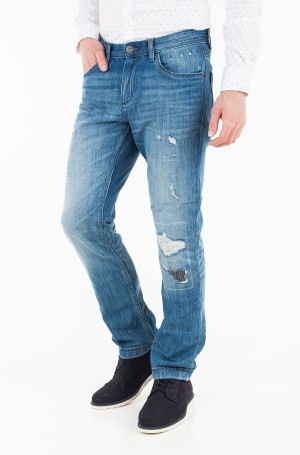Jeans 6255100.00.10-1