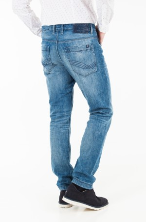 Jeans 6255100.00.10-2