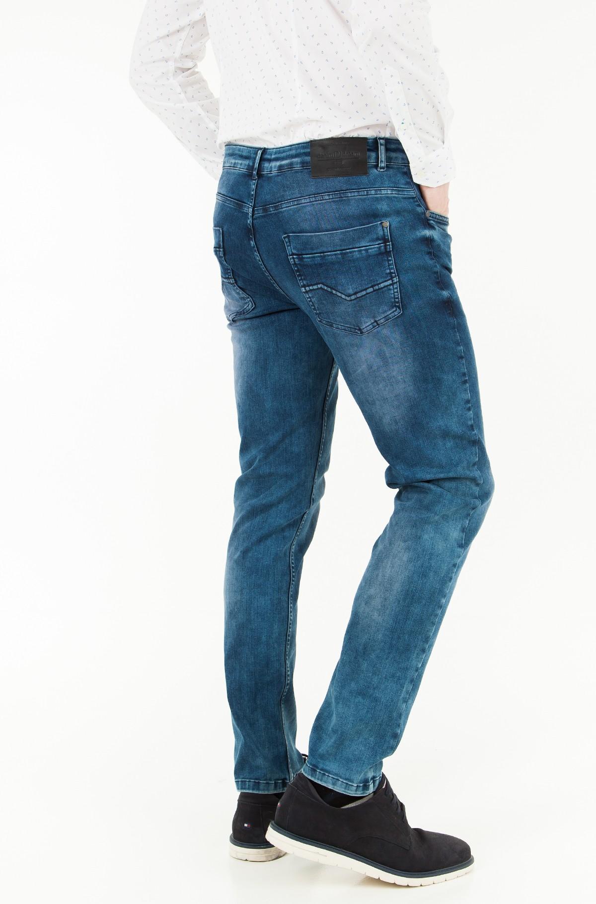 Džinsinės kelnės Jack02 slim-full-2