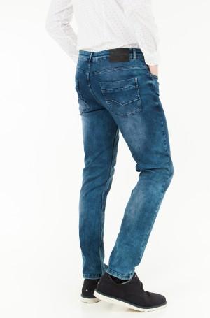 Džinsinės kelnės Jack02 slim-2