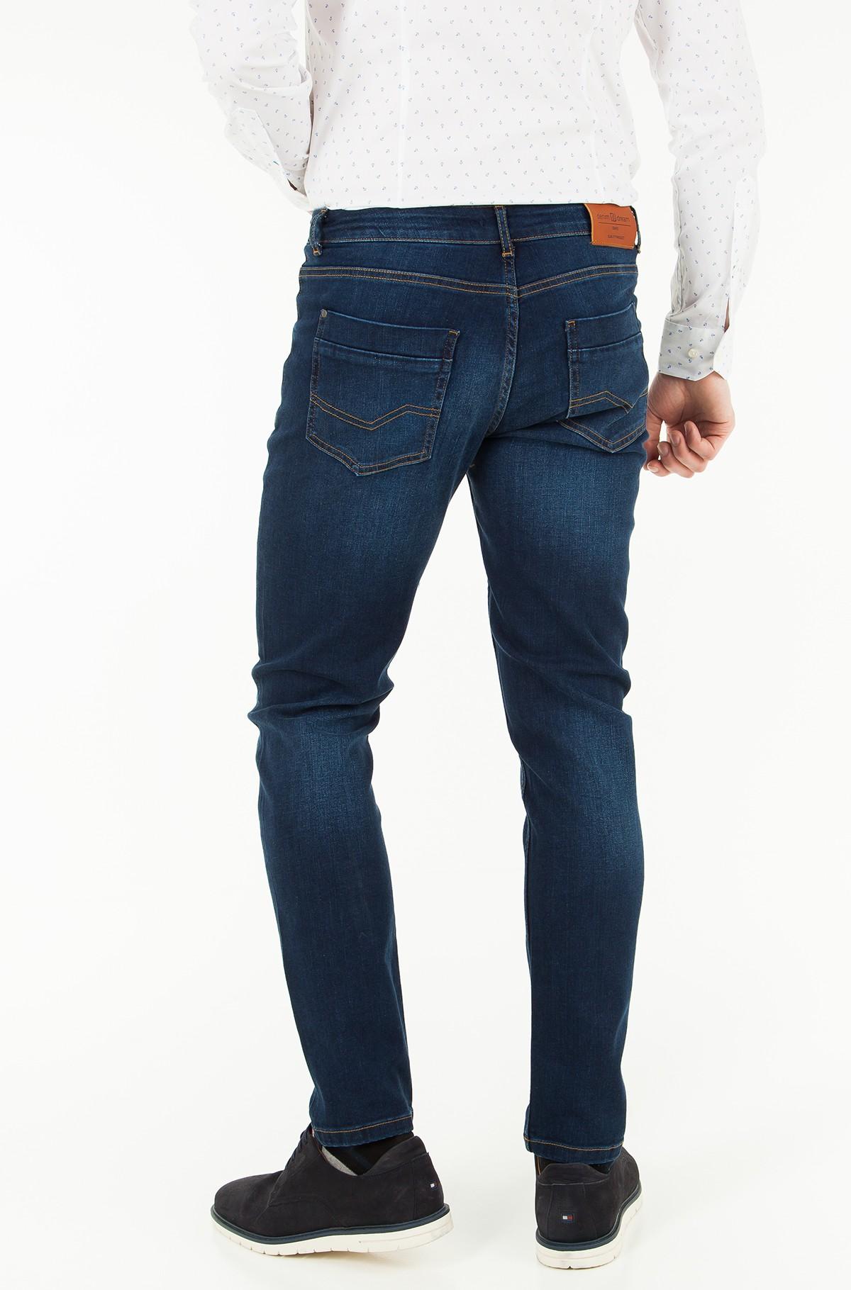 Džinsinės kelnės Jack01 slim-full-2