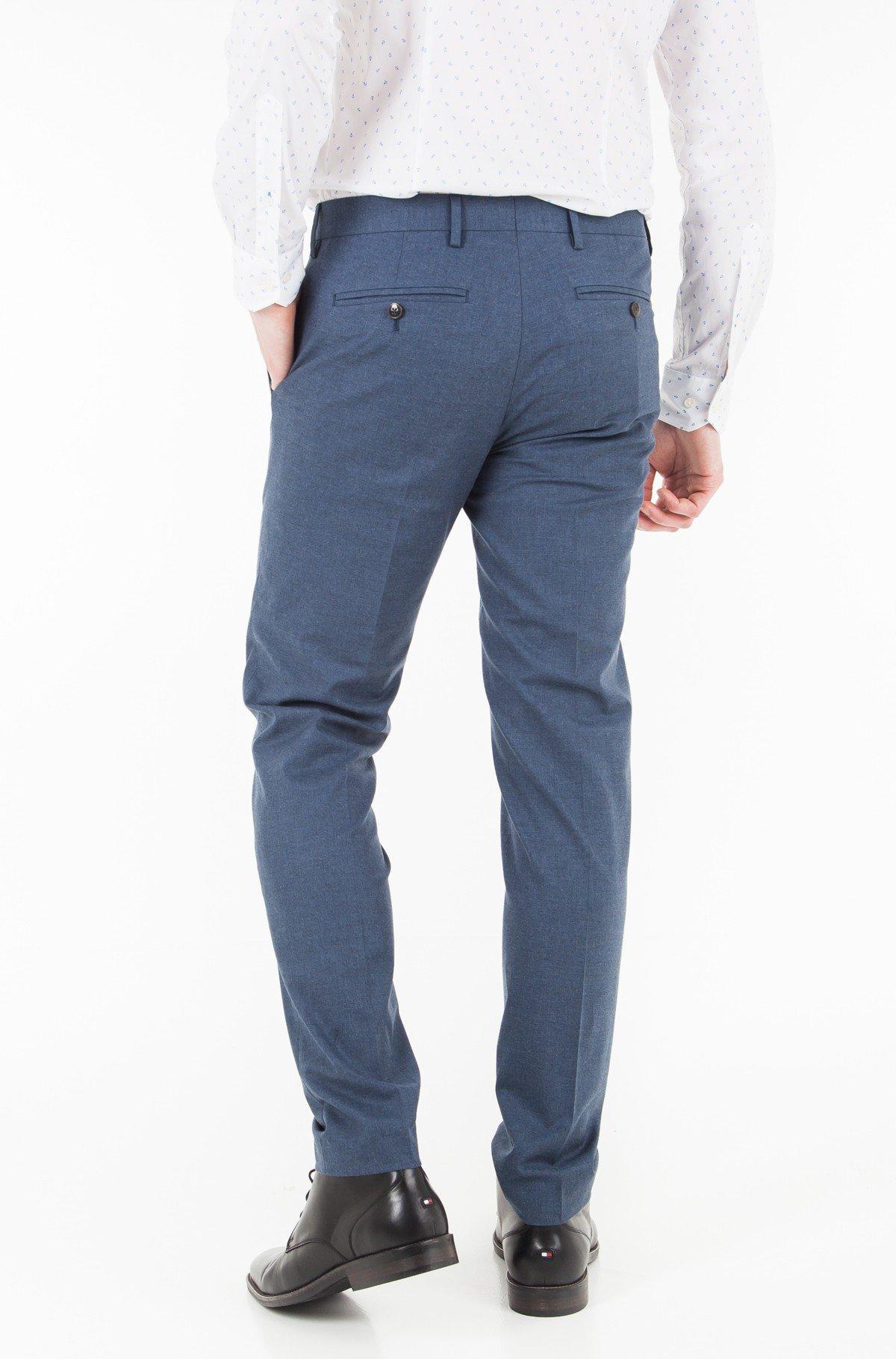 Trousers HMT-S TWSSLD18302-full-2