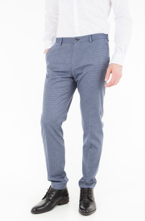 Trousers HMT PNTDSN18301-1