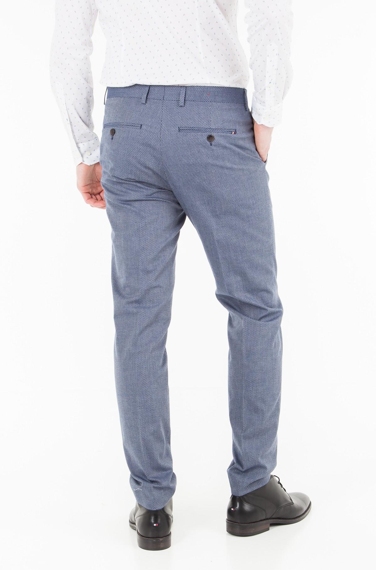Trousers HMT PNTDSN18301-full-2