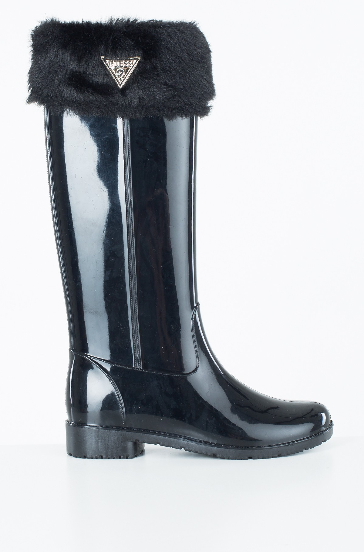 Guminiai batai FLRBE3 RUB11-full-1
