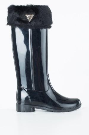 Guminiai batai FLRBE3 RUB11-1