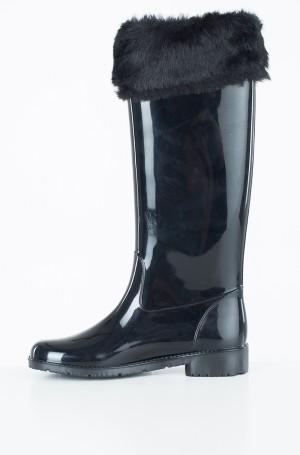 Guminiai batai FLRBE3 RUB11-2