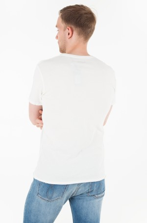 Marškinėliai BILLIE/PM505666-2