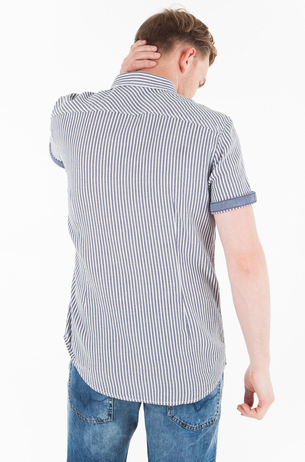 Marškiniai su trumpomis rankovėmis 2055488.00.10-full-2