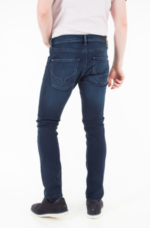 Jeans TRACK/PM201100WC6-2