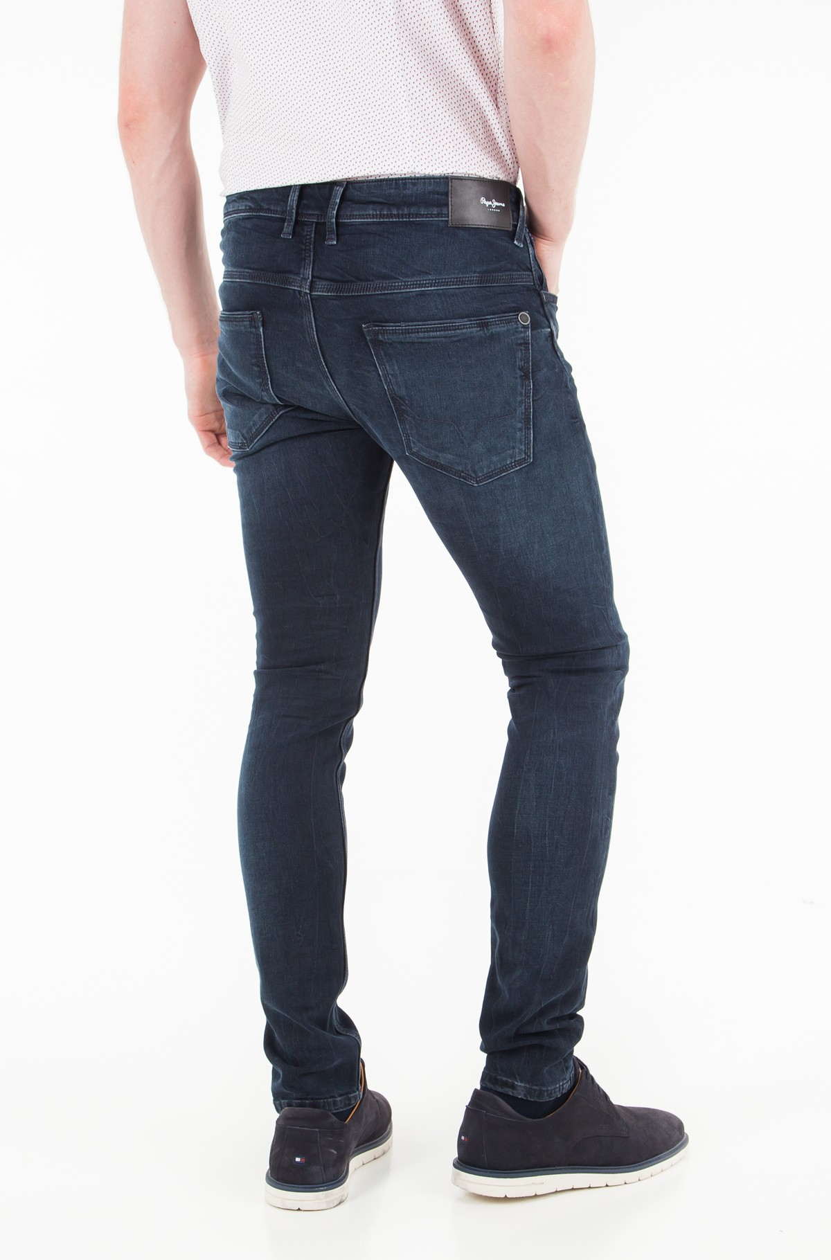 Jeans NICKEL/PM201518CG5-full-2