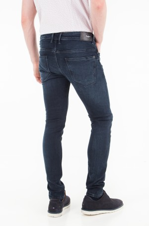 Jeans NICKEL/PM201518CG5-2