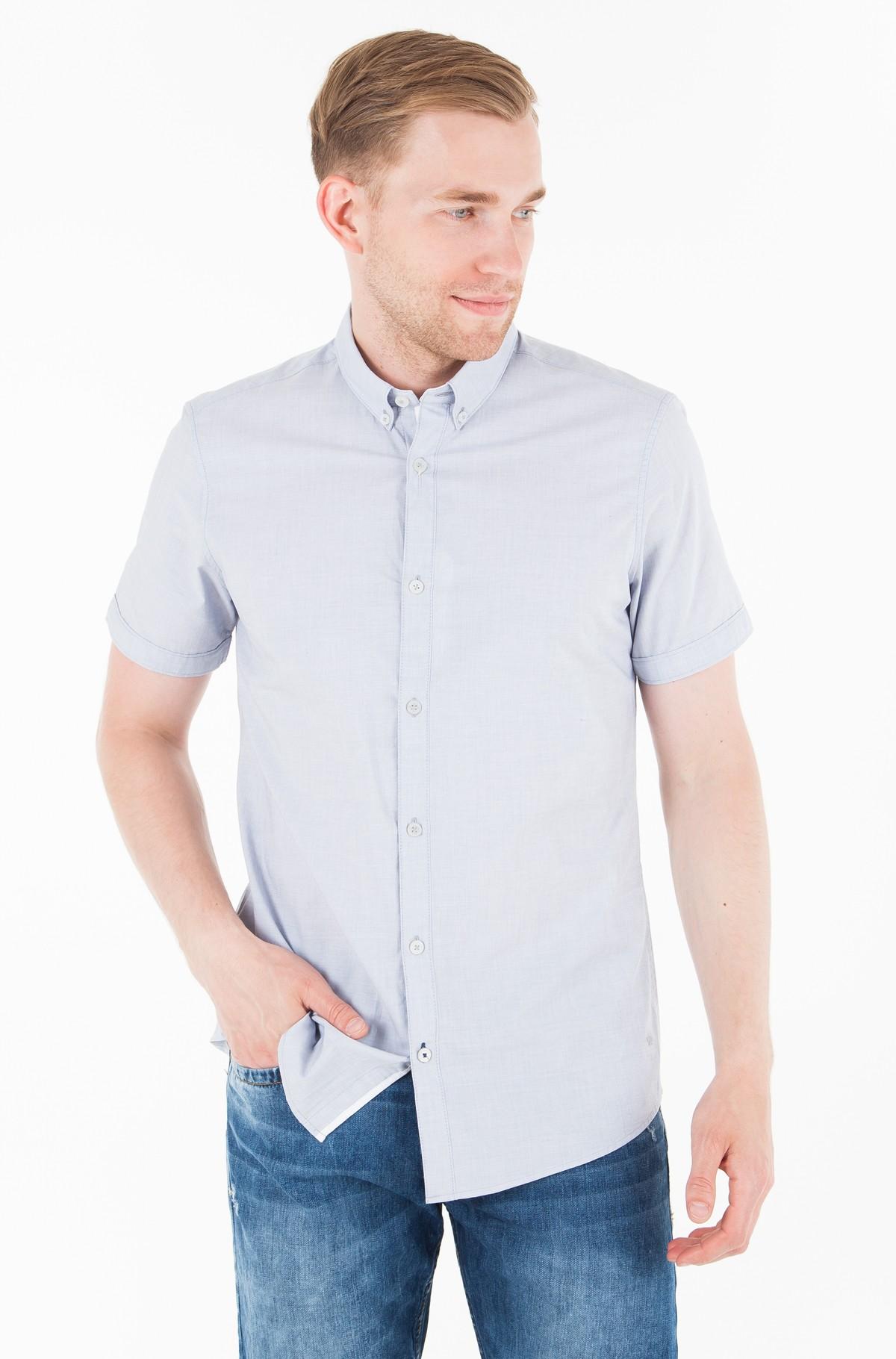 Marškiniai su trumpomis rankovėmis 2055510.00.10-full-1