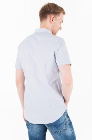 Marškiniai su trumpomis rankovėmis 2055510.00.10-2