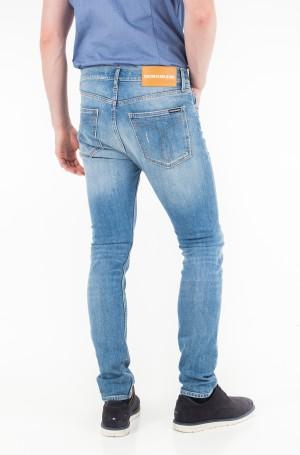 Jeans CKJ 016: Skinny West-2