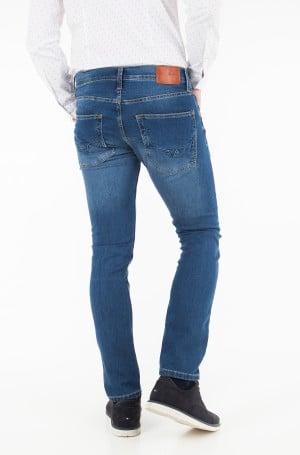 Jeans TRACK/PM201100CF6-2