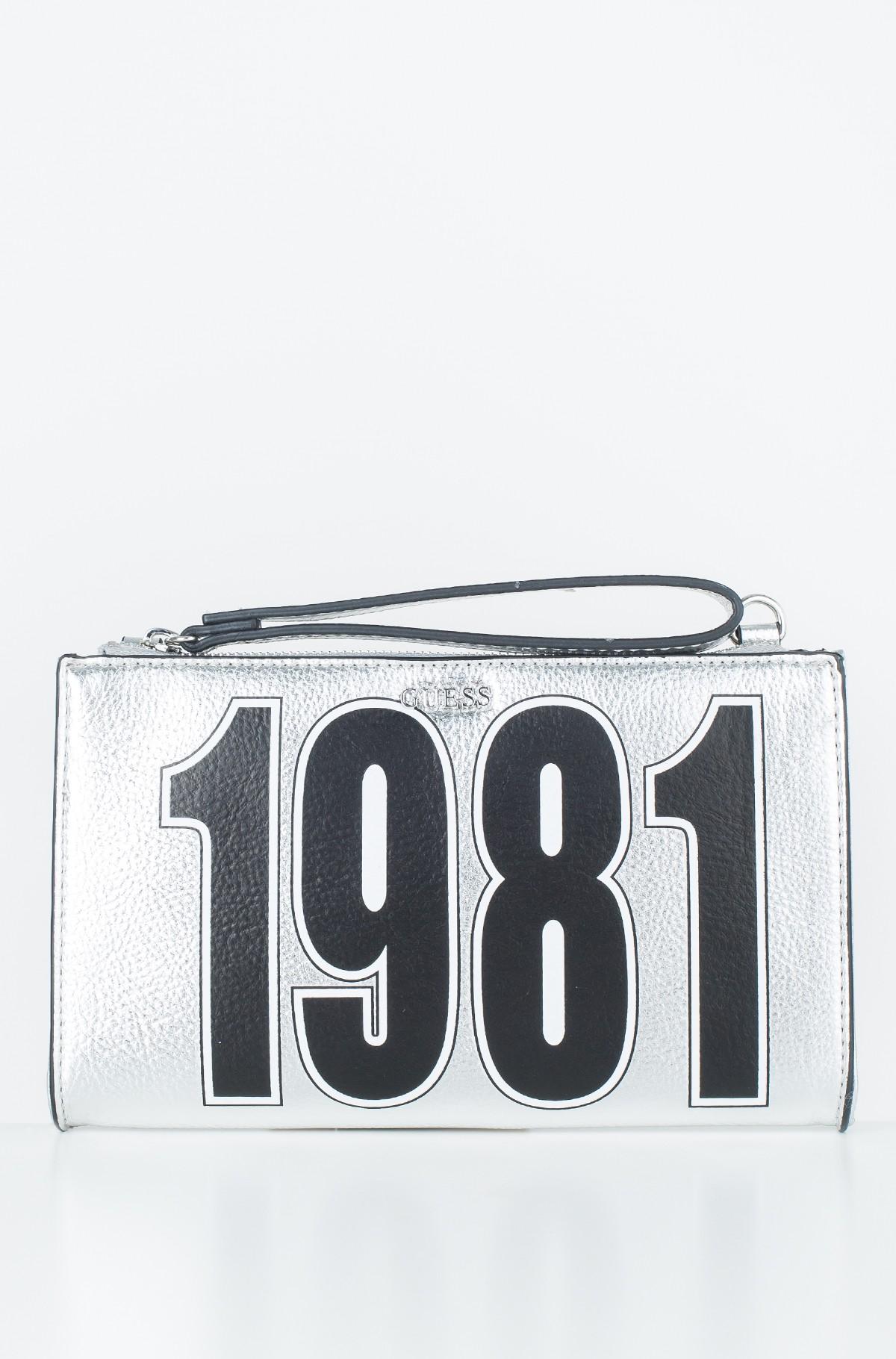 Shoulder bag HWME68 76690-full-1