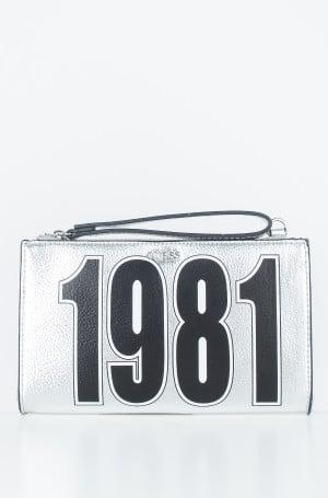 Shoulder bag HWME68 76690-1