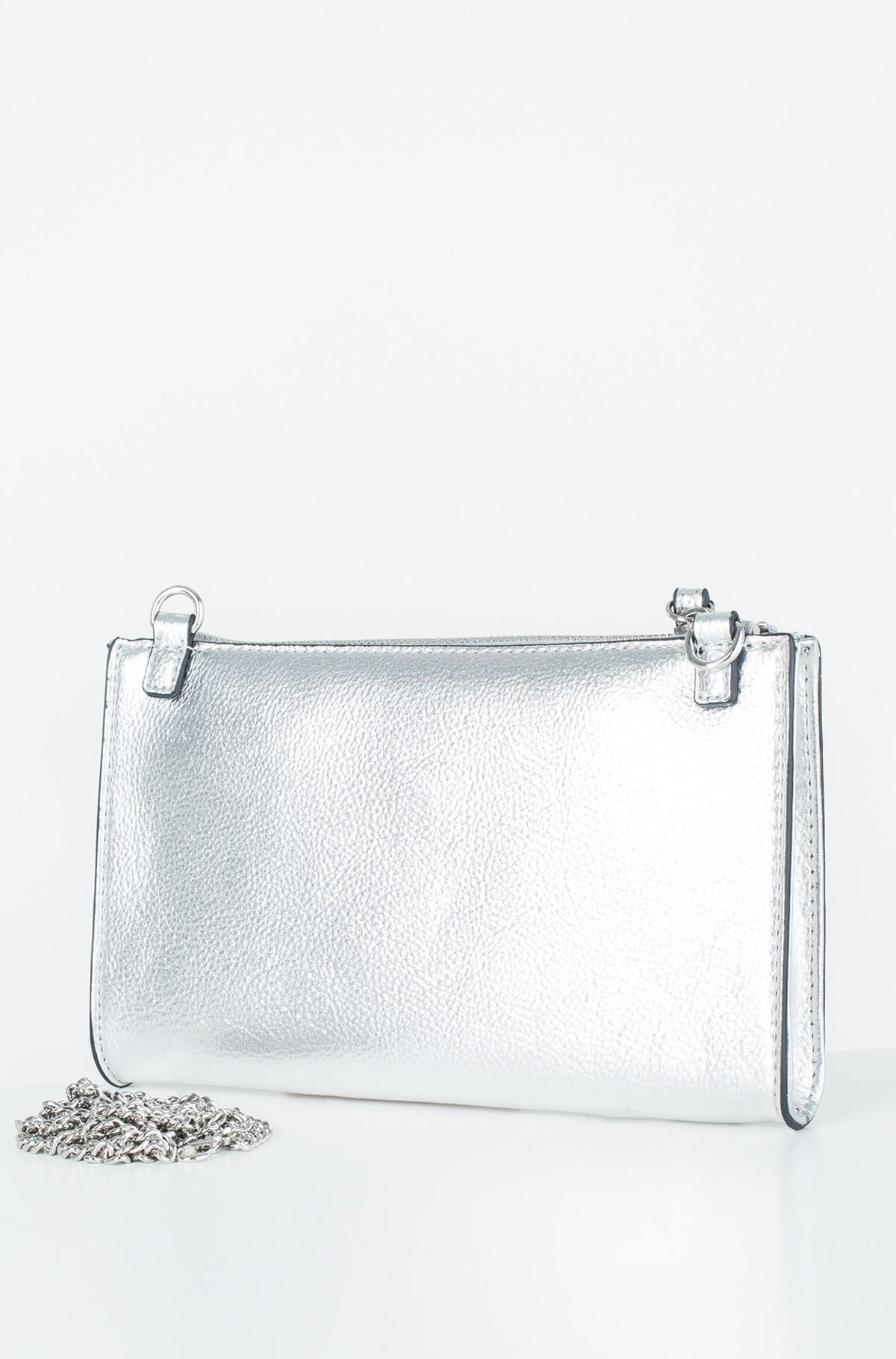 Shoulder bag HWME68 76690-full-2