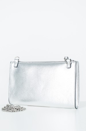 Shoulder bag HWME68 76690-2