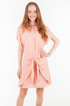 Suknelė MALU/PL952125-1