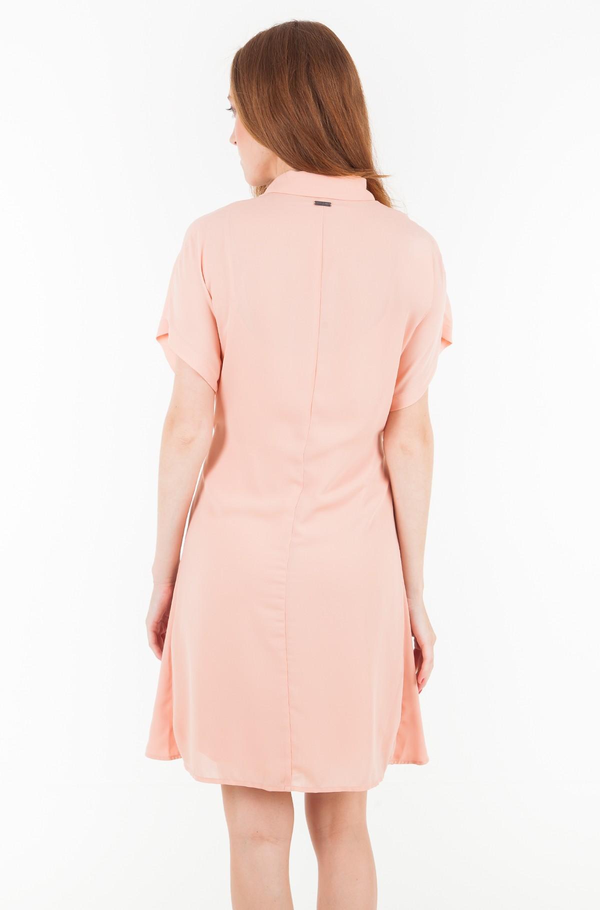 Suknelė MALU/PL952125-full-2