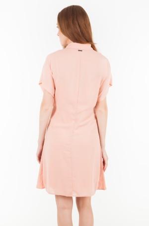 Suknelė MALU/PL952125-2