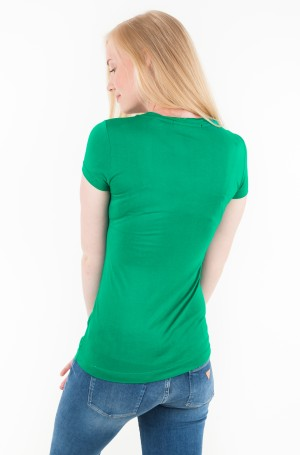 Marškinėliai W83I12 K7DM0-2