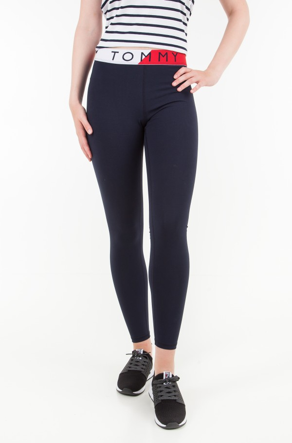 TH ATH ELANI LEGGINGS