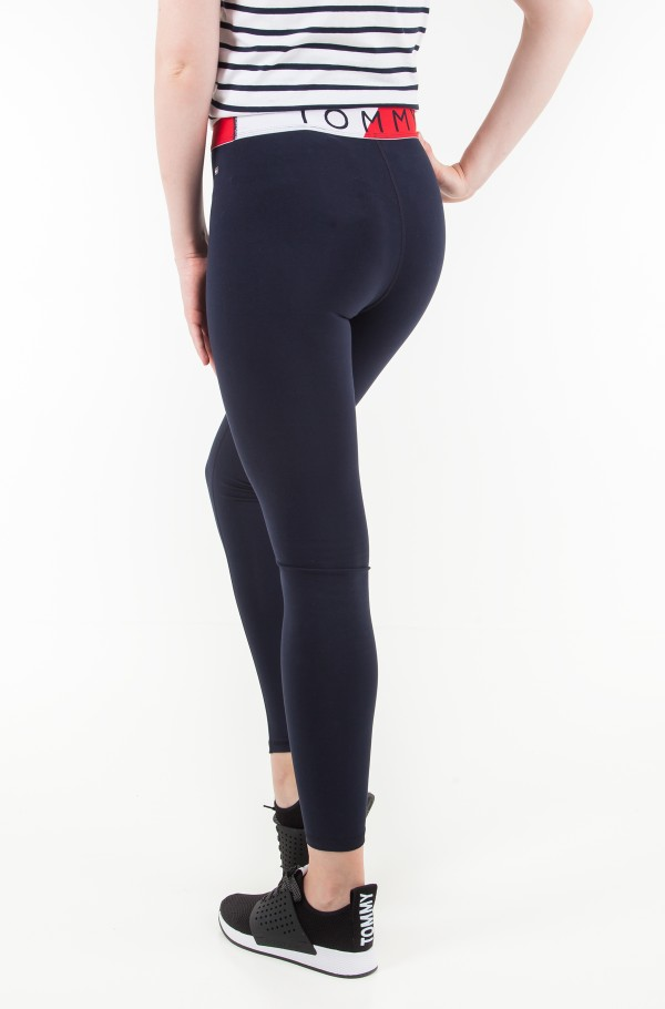 TH ATH ELANI LEGGINGS-hover