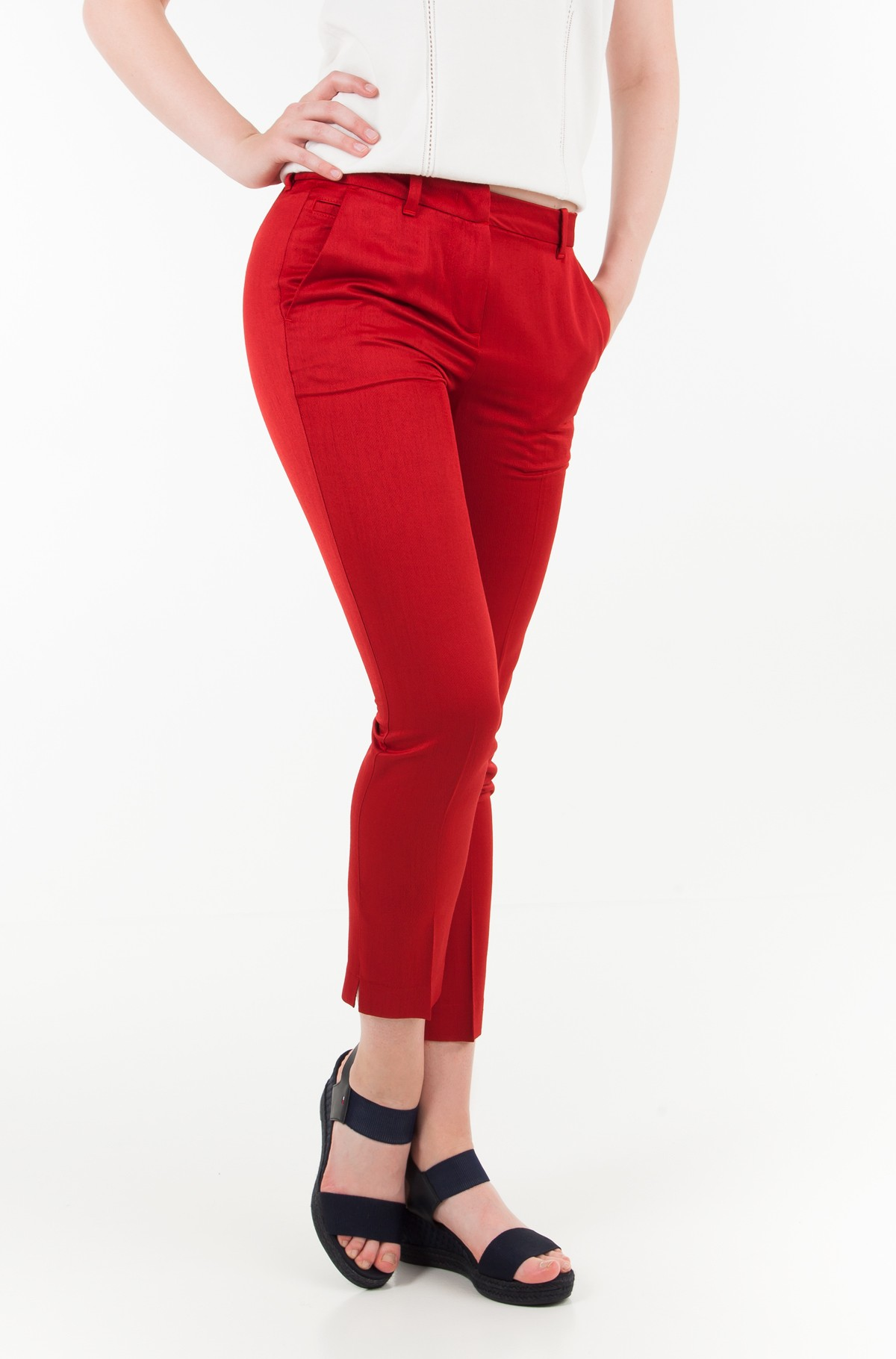 Trousers 6455200.00.70-full-1