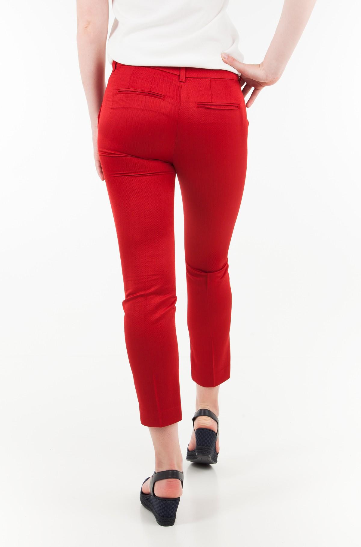 Trousers 6455200.00.70-full-2