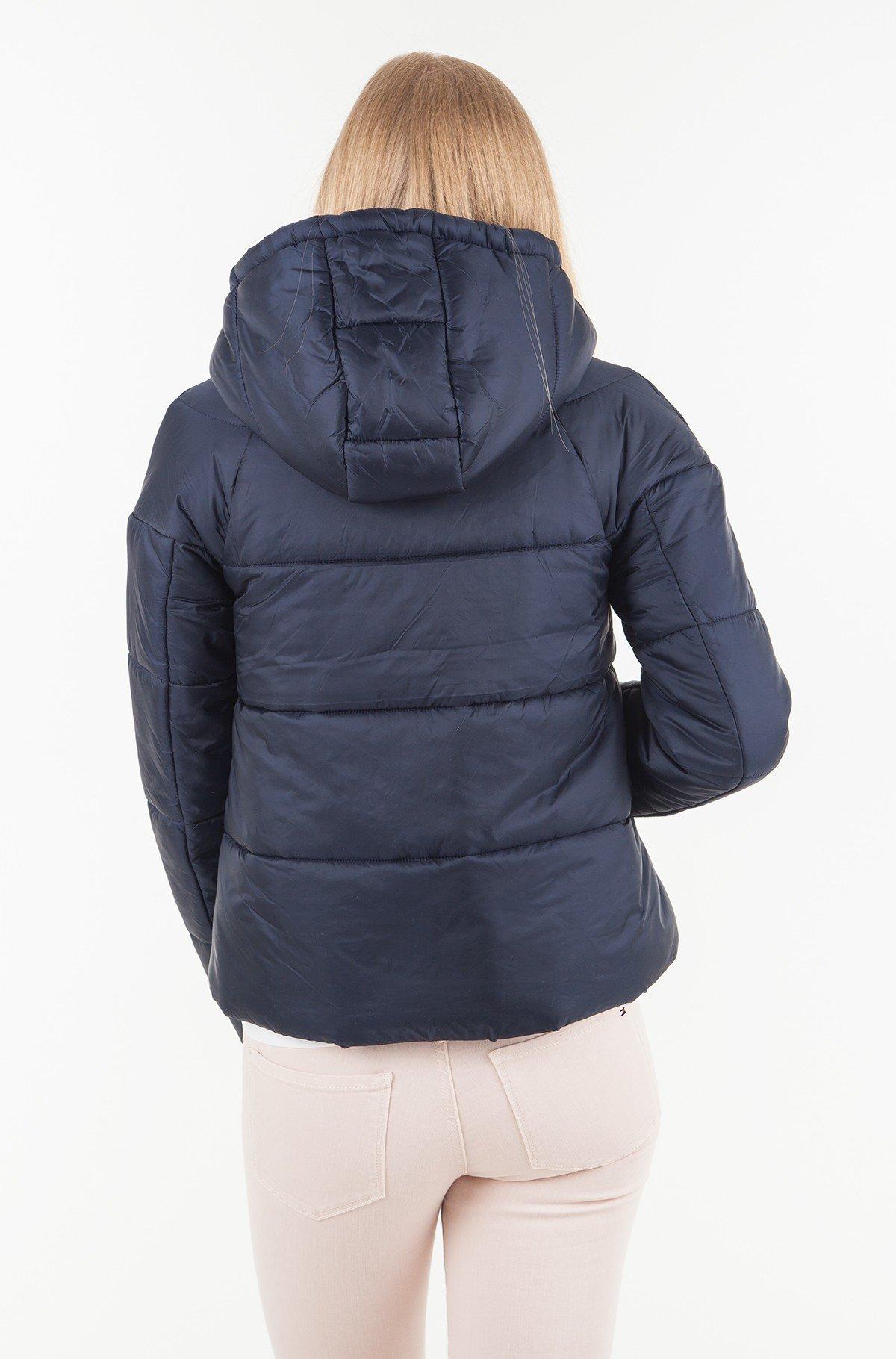 Jacket BELLA PUFFER JKT-full-3