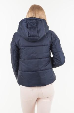 Jacket BELLA PUFFER JKT-3