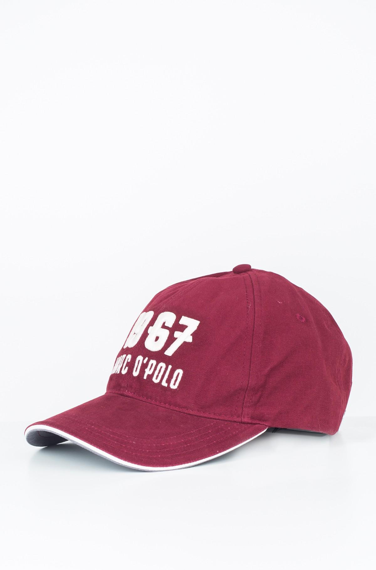 Müts 826 8062 01064-full-1