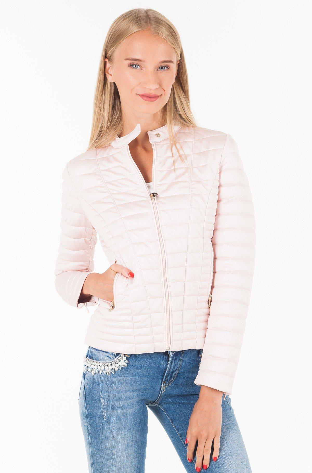 Jacket W83L15 K7EU0-full-1