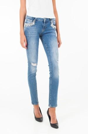 Jeans W83043 D38O0-1