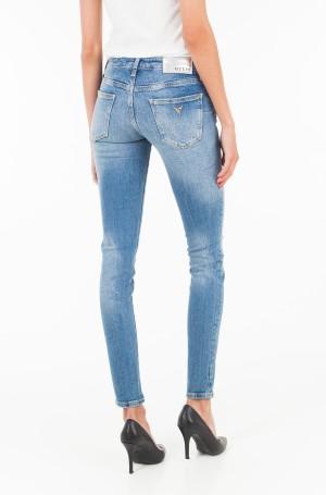 Jeans W83043 D38O0-2