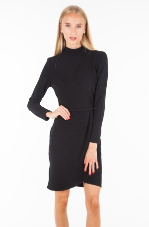 Dress Maian-1