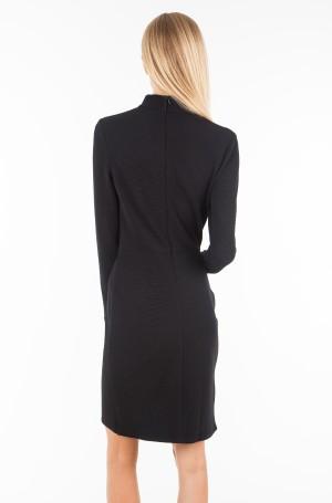 Dress Maian-2