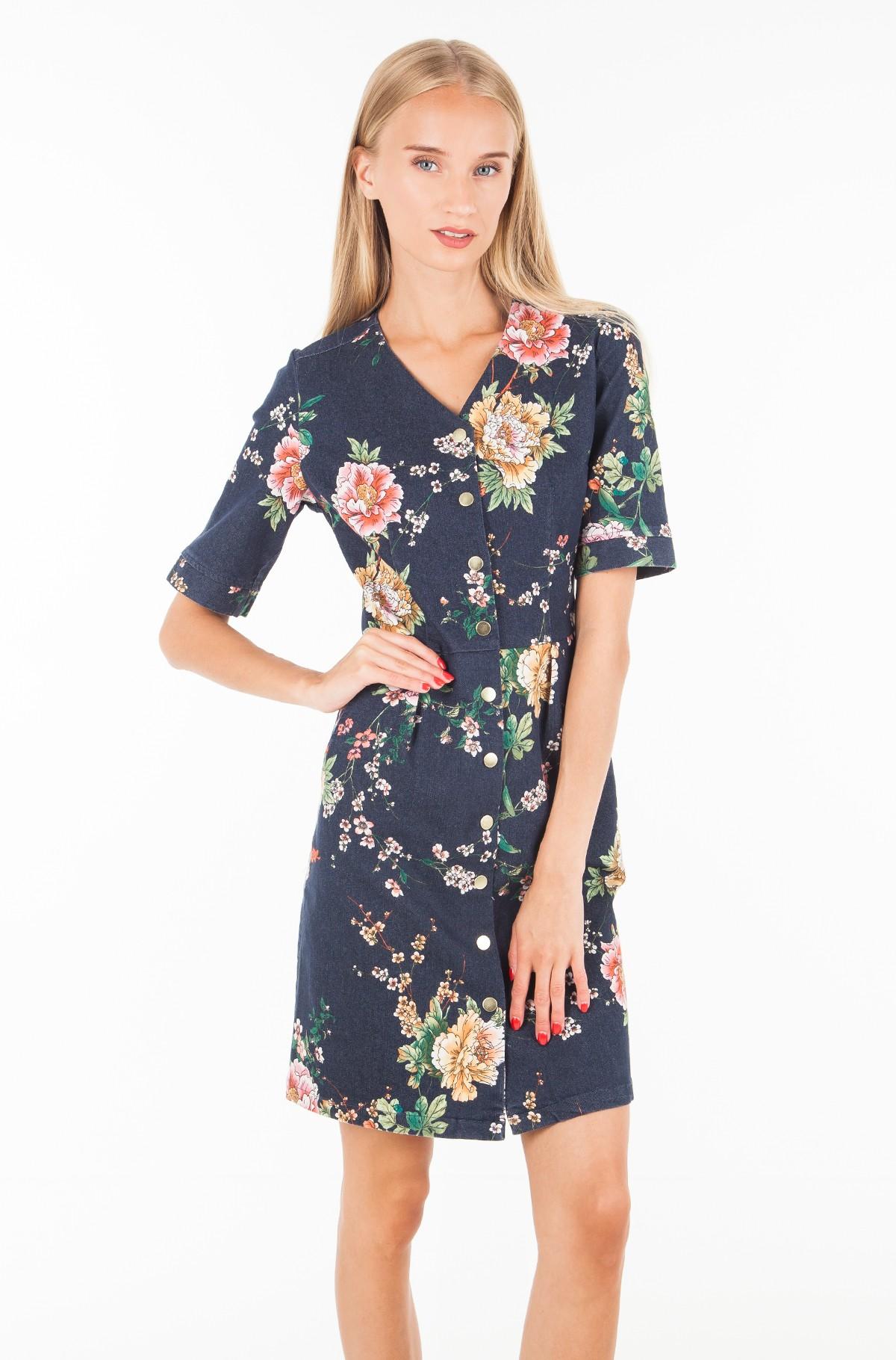Suknelė Esta-full-1