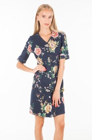 Suknelė Esta-1