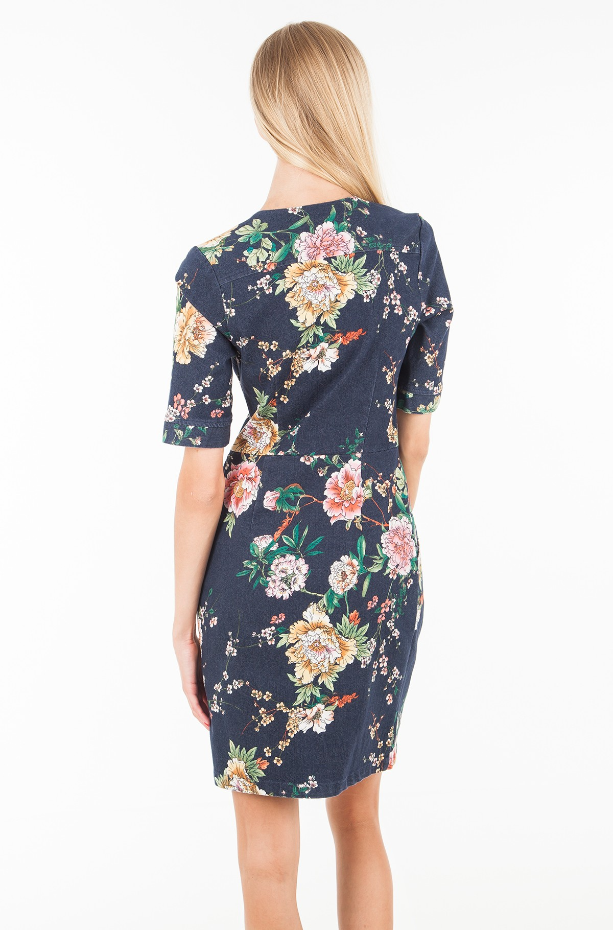 Suknelė Esta-full-2