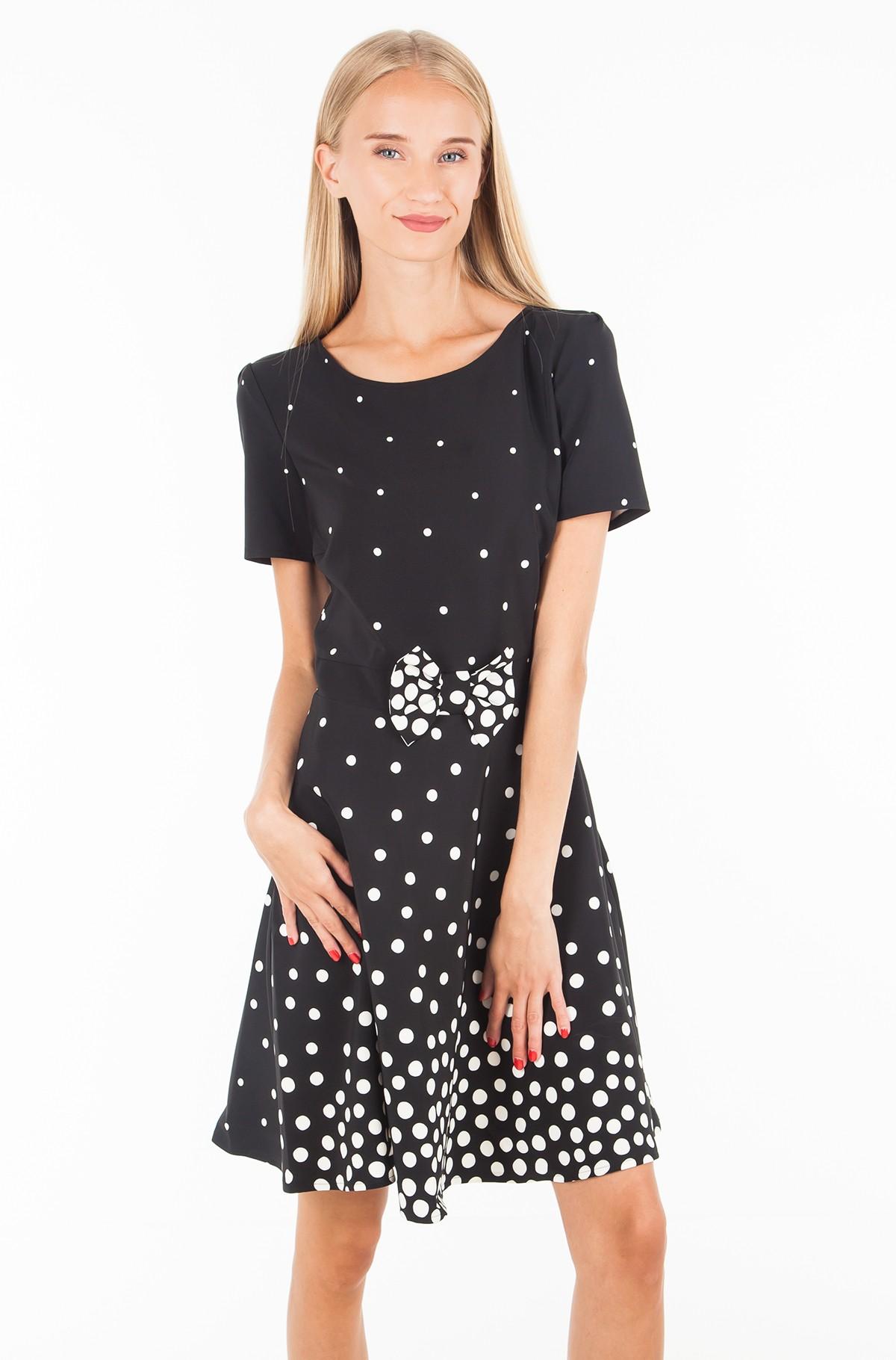 Dress Nikoletta-full-1