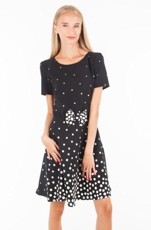 Dress Nikoletta-1