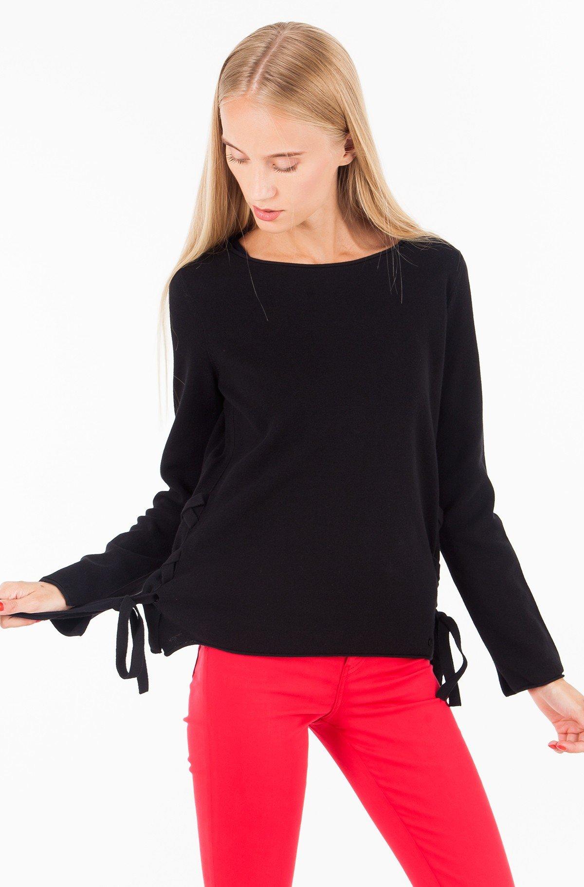 Knitwear 806 5223 60397-full-1