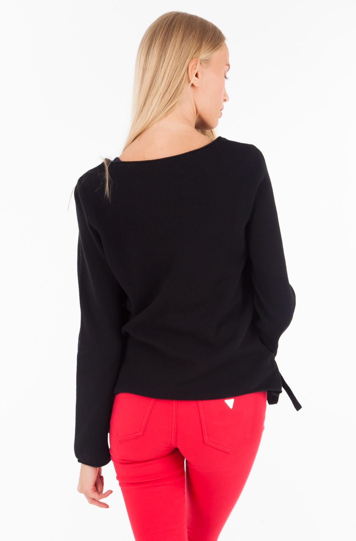 Knitwear 806 5223 60397-full-2